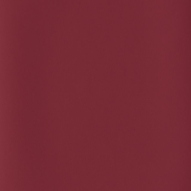 #29404 - Fluctuations - Burgundy